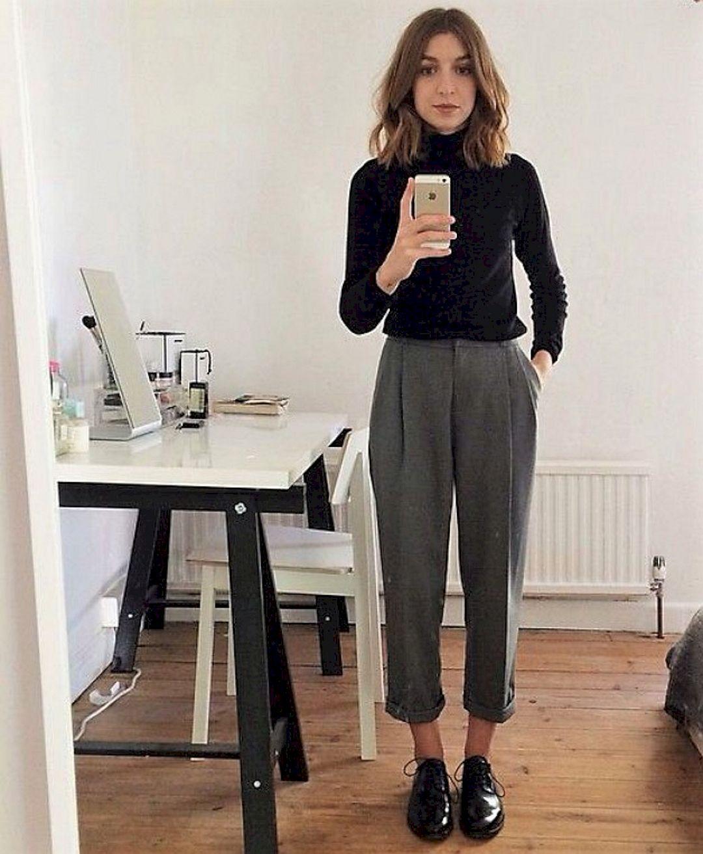 8 Best Women's Summer Minimalist Style Outfits