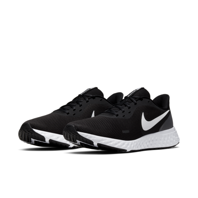 estaño no relacionado fluctuar  Chaussure de running Nike Revolution 5 pour Homme. Nike FR | Zapatillas  running hombre, Nike, Zapatillas running