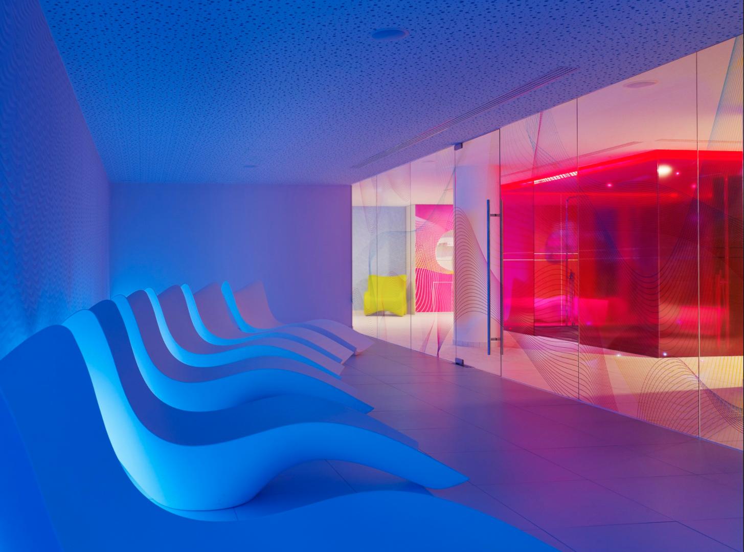 Look A Like Buildings Modlar Com Berlin Hotel Hotels Design Interior Design Magazine