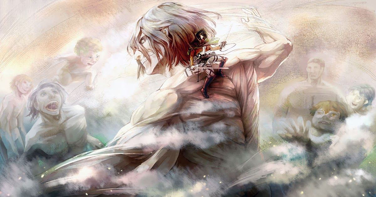 Attack On Titan Eren Wallpaper 1894 Attack On Titan Hd Wallpapers And Background Images Attack On In 2020 Attack On Titan Eren Attack On Titan Anime Attack On Titan