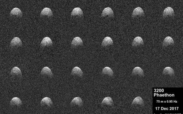 Один из самых мощных телескопов снова заработал http://ift ...