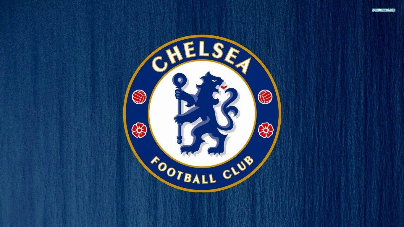 Chelsea fc hd wallpaper walpaper logo clubs pinterest chelsea chelsea fc hd wallpaper voltagebd Gallery