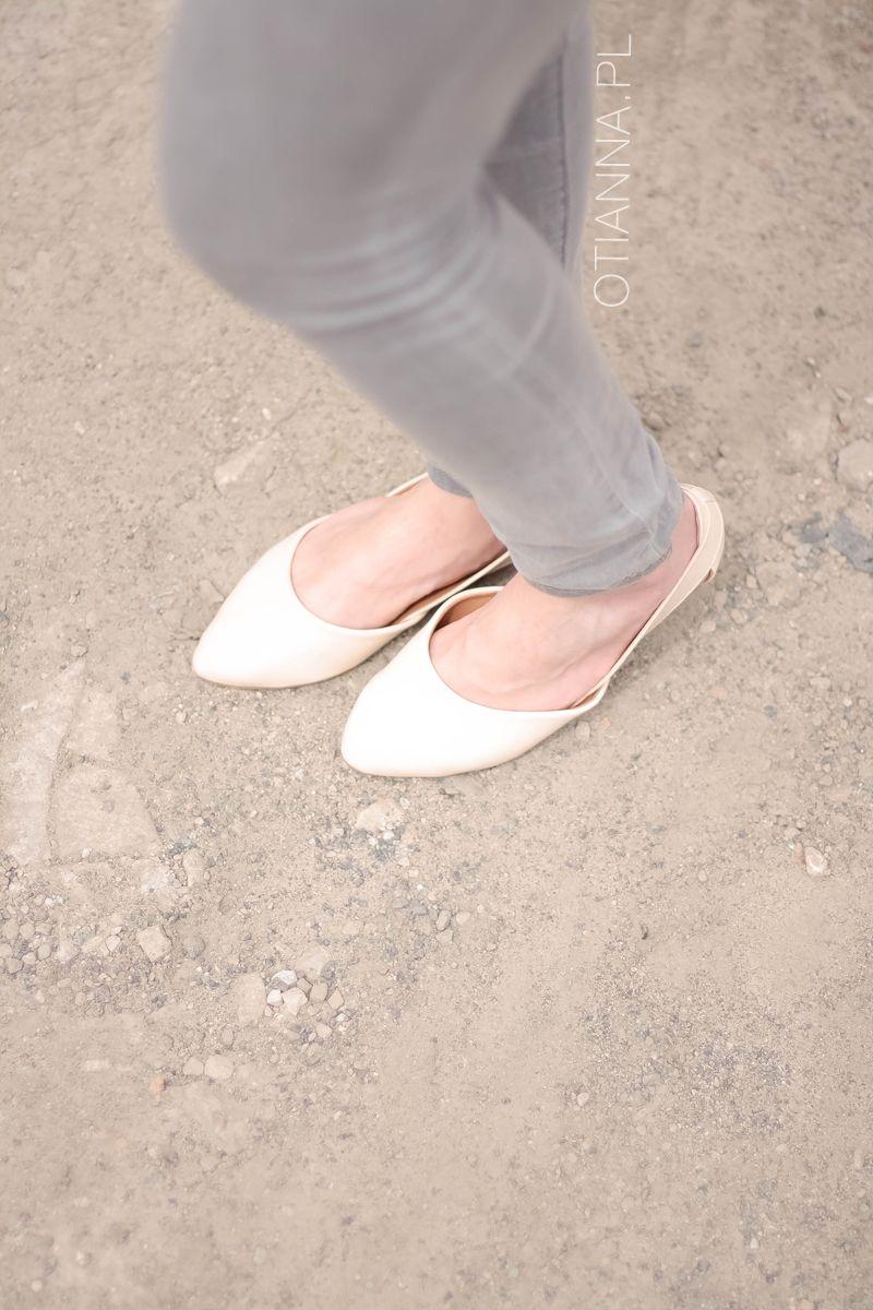 Otianna Wedding Shoe Shoes Fashion