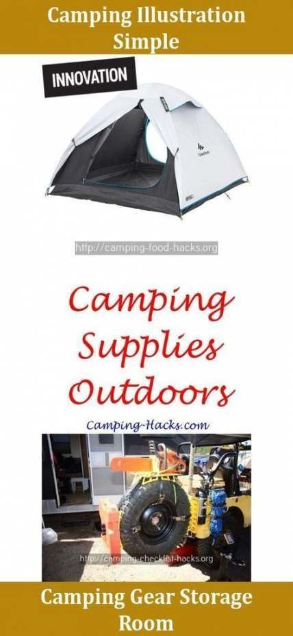 Super Camping Ideas Hacks Campsite Ideas #campsiteideas Super Camping Ideas Hacks Campsite Ideas #camping #campsiteideas Super Camping Ideas Hacks Campsite Ideas #campsiteideas Super Camping Ideas Hacks Campsite Ideas #camping #campsiteideas