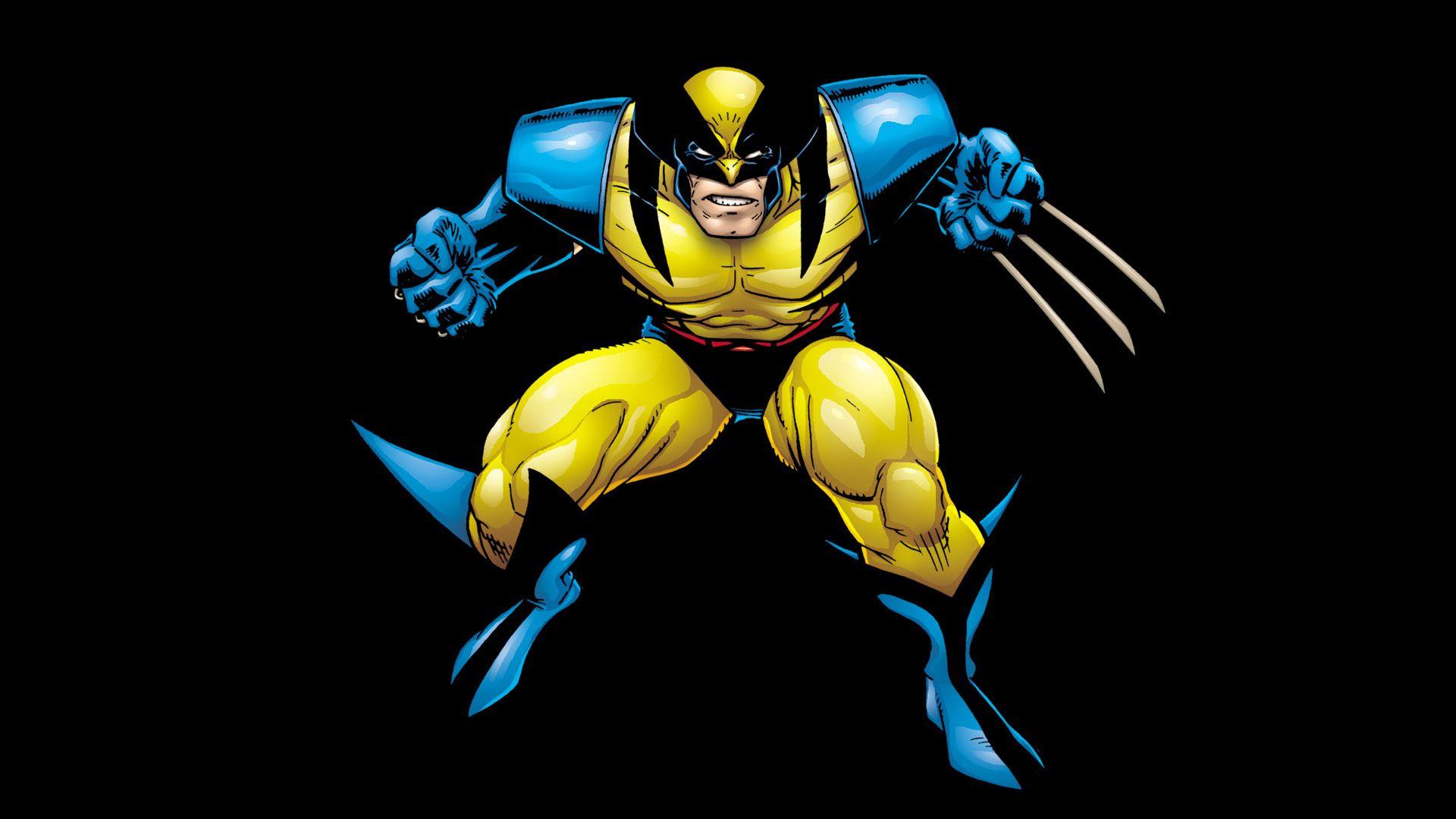 Wolverine Wallpaper Album On Imgur Wolverine Wallpaper Wolverine Images Wolverine Comic
