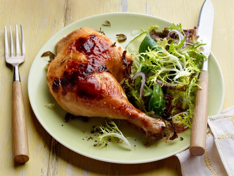 Easy dinner party recipes for main dishes food network forumfinder Images