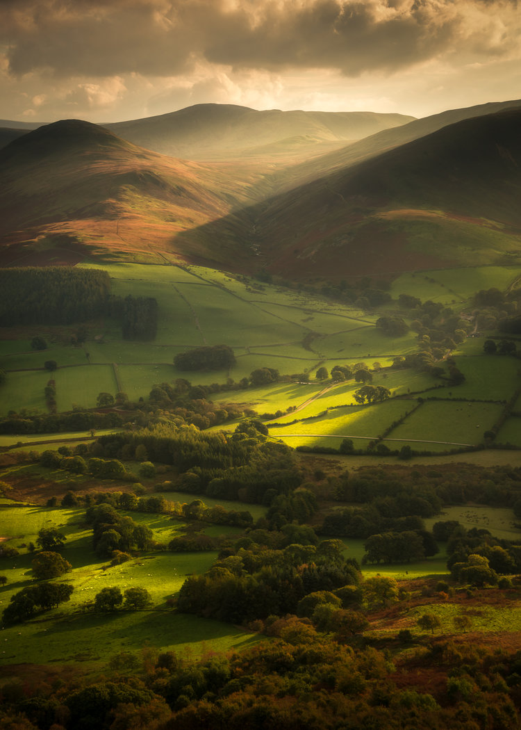 A Bit Of Waffle About Lpoty Lake District Landscape Photography By Stuart Mcglennon In 2020 Nature Photography Landscape Photography Beautiful Landscapes