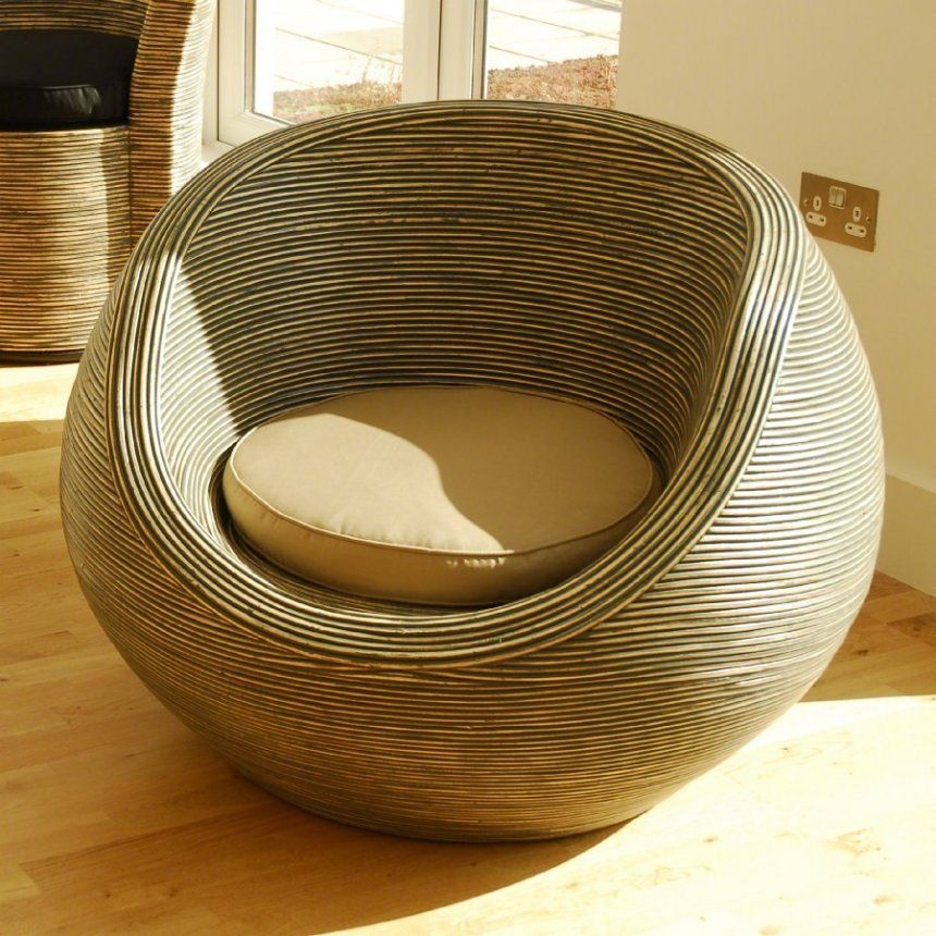 Rattan Furniture Pampanga Antique Cane Chairs Value Black Wicker