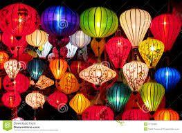 vietnamese lanterns - Google Search