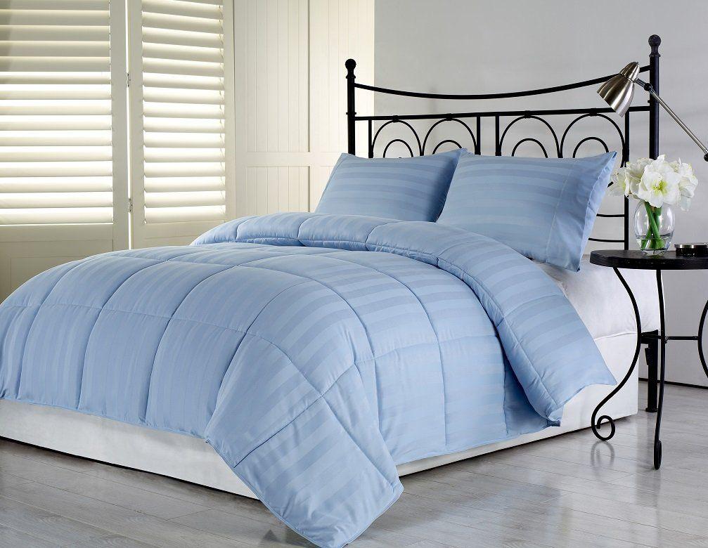 down twin x best nautica queen reviews alternative sheex comforter