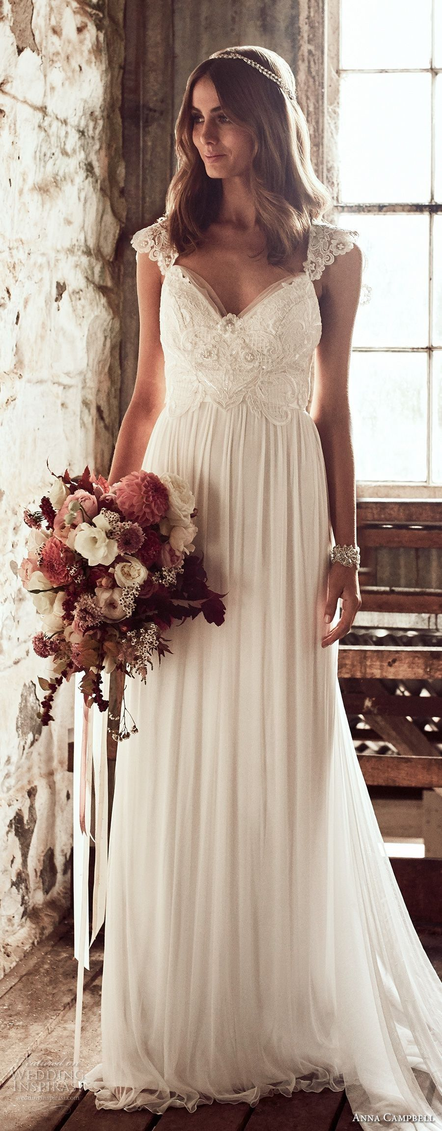 Wedding dresses lace get your dream wedding outfit coming from the