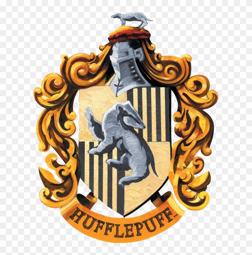 Find Hd What Hogwarts House Am I In Harry Potter Hufflepuff Png Transparent Png To Sea Harry Potter Stickers Harry Potter Logo Harry Potter Gryffindor Logo