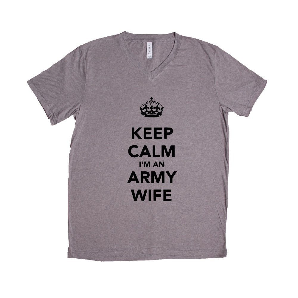How to make him attracted to you unisex adult shirts