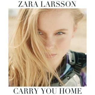 File:Carry You Home by Zara Larsson single cover.jpg