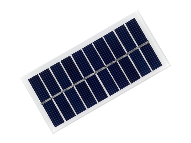 Wsl Solar S 5v Solar Panels Or Solar Module Pv Panel Are Built With The Latest Most Effi Solar Panels Solar Energy Panels Solar Panel Installation