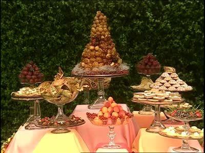 martha stewart living tuscan buffet   how_to_create_a_dessert_buffet_horiz.jpg