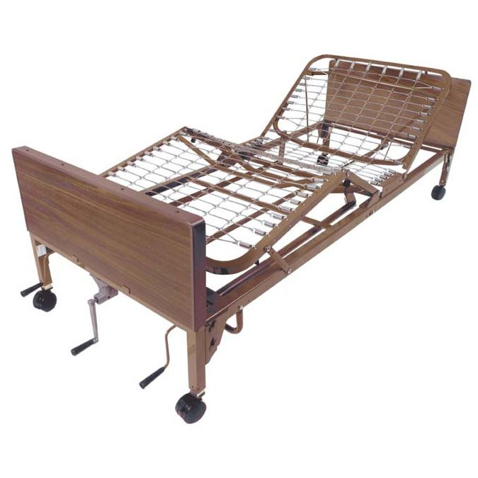 Hospital Beds For Sale Or Rent Www Matspharmacypa Com Hospital Bed Bed Styling How To Make Bed