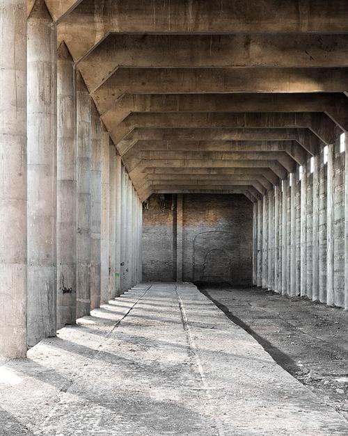 Economic Interior Design Ideas: The Gifts Of Life
