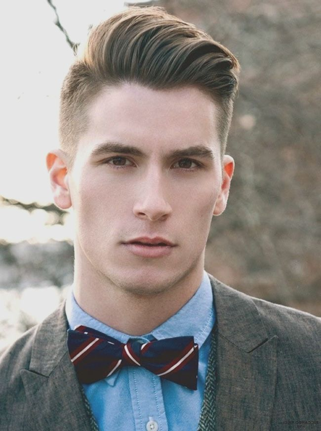 Awe Inspiring 1000 Images About Best Haircut For Men On Pinterest Haircuts Short Hairstyles Gunalazisus