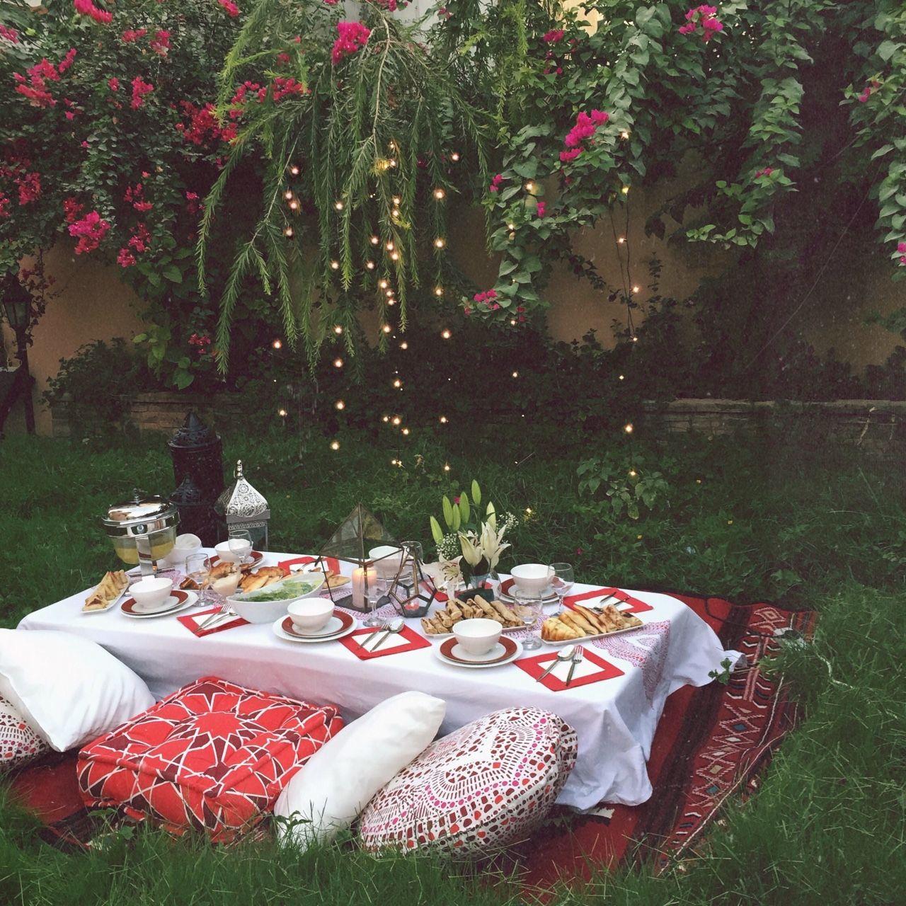 mit paletten celebrations pinterest party garten und deko. Black Bedroom Furniture Sets. Home Design Ideas