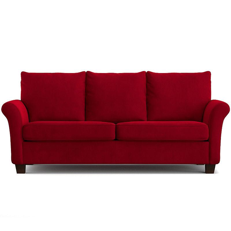 Rockie Sofast Sofa Products In 2019 Furniture Sofa Love Seat