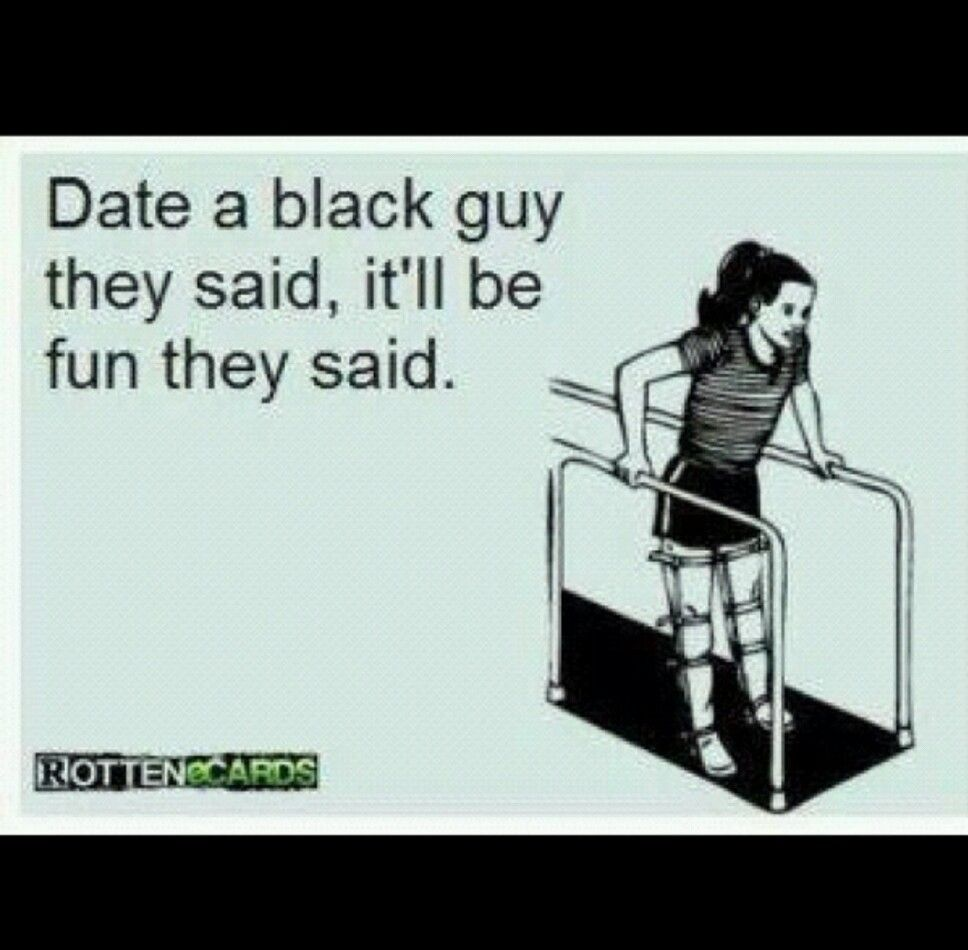 Once You Go Black You Need A Wheelchair Jokes Quotes Bones Funny Make Me Laugh