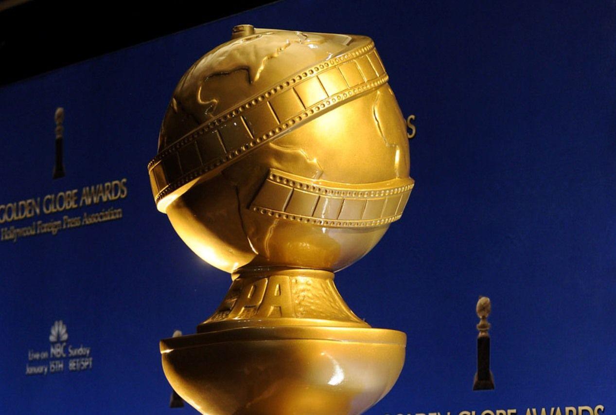 EN VIVO: Sigue todos los detalles de los Golden Globe Awards 2014.