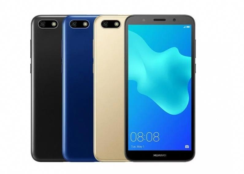 Huawei Smartphone P20 Huawei Smartphone P20 Lite Cellphoneaddicts Cellphoneaccessories Huaweismartphone Smartphone Asus Zenfone Huawei