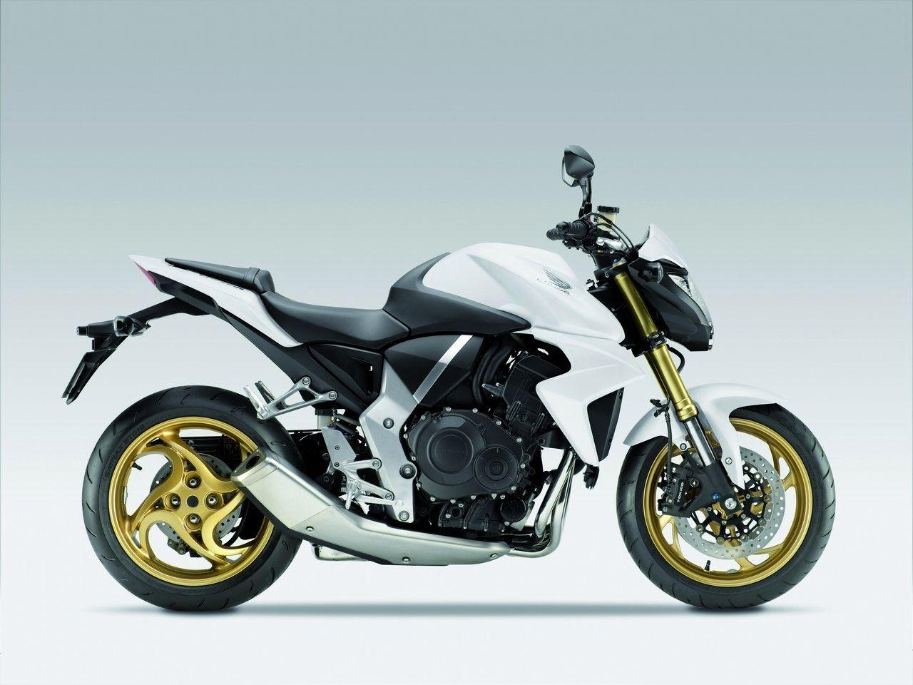 Honda CB1000R 2013   Moto   Pinterest   Honda and Wheels
