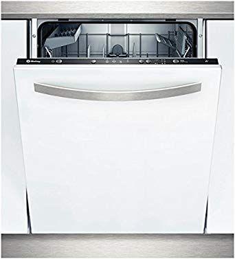 Buy a Miele G4263Vi Fullsize Integrated Dishwasher online