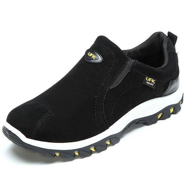 Hommes Résistan Slip Respirant Chaussures De Sport En Plein Air 2rFmsc8zp