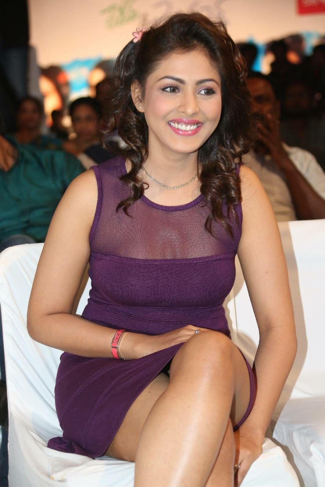 Madhu Shalini Nude Photos Amazing madhu shalini | south indian glamqueens | pinterest | actresses
