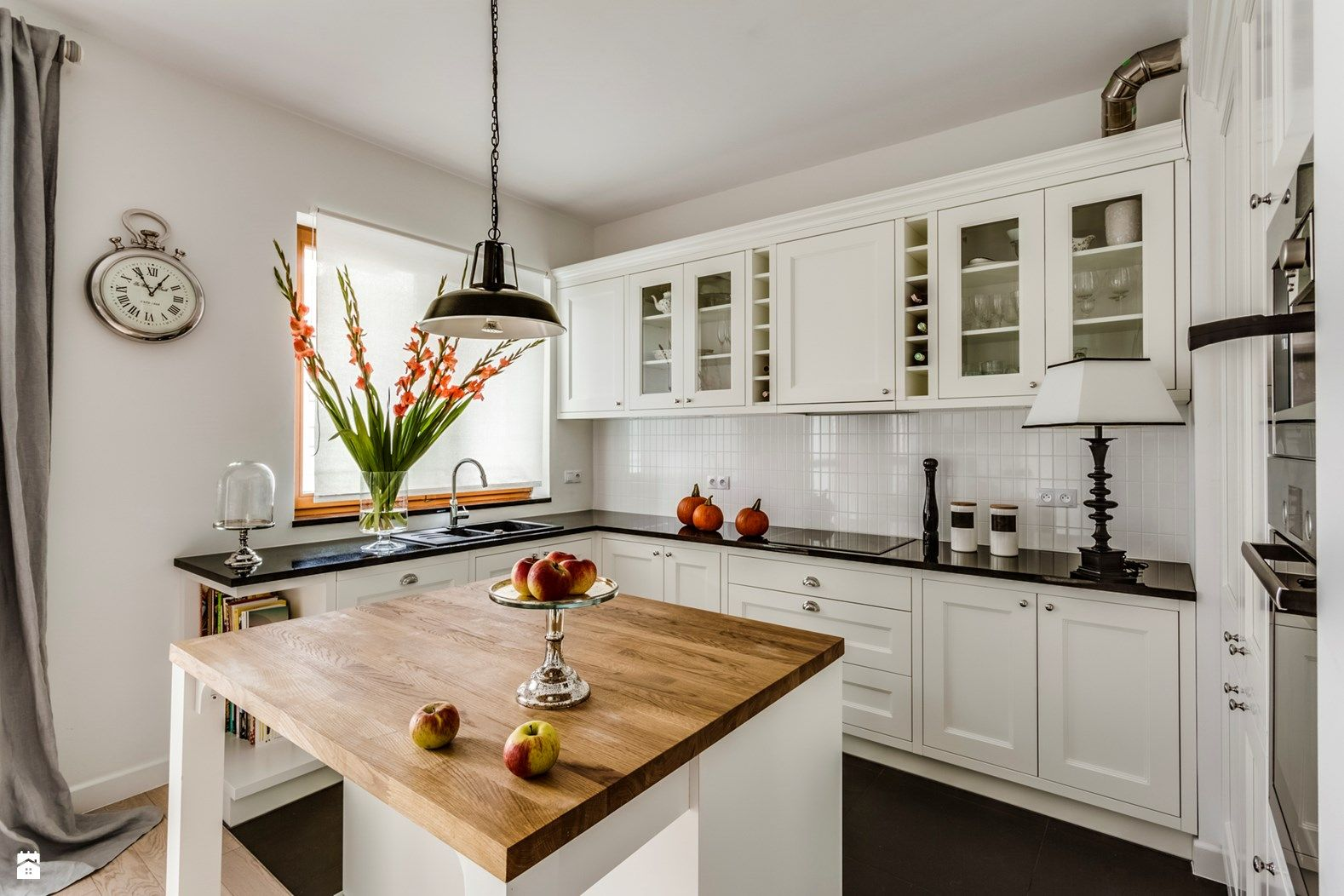 Kwstudio Scandinavian Kitchen Design Kitchen Design White Kitchen Design