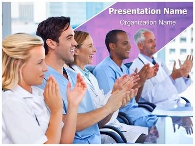 Medical conference powerpoint presentation template is one of the medical conference powerpoint presentation template is one of the best medical powerpoint templates by editabletemplates toneelgroepblik Gallery