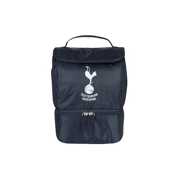 b08dce0ec3a3 Spurs Lunch bag