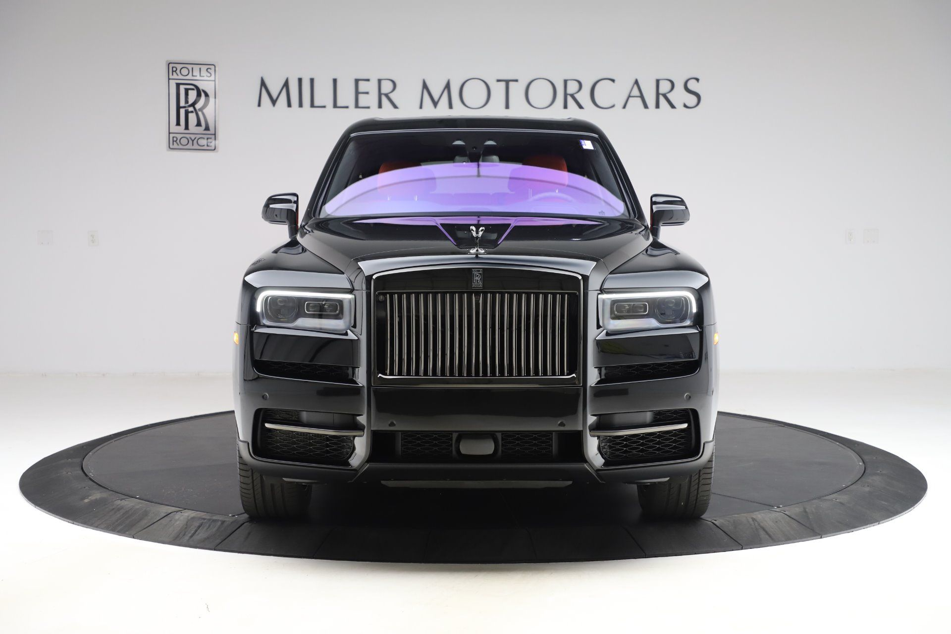 27++ 2020 rolls royce ghost for sale iphone