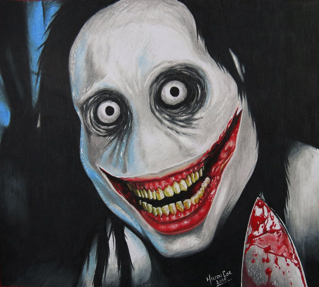 scary-pictures-of-jeff-the-killer