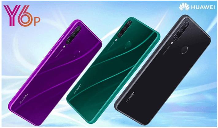 مواصفات و ثمن هاتف Huawei Y6p هاتف Huawei Y6p أعلنت مجموعة هواوي عن إطلاق منتج جديد في السوق المغربية يوم 28 يونيو 2020 وهو Mobile Phone Phone Huawei