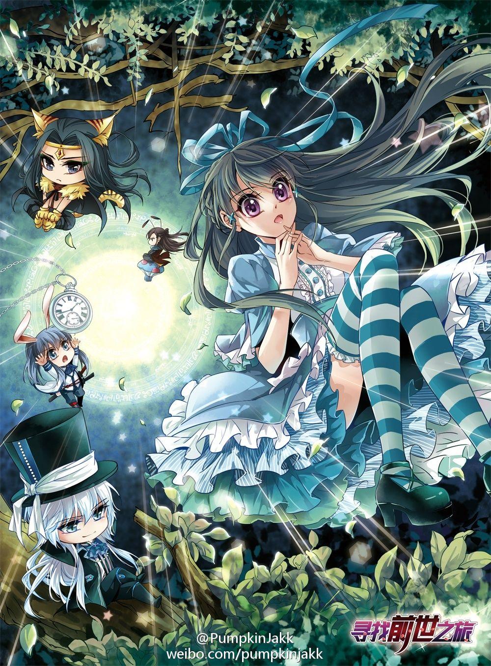 6759350bgw1ey7rkx0u8gj20rs11nqlu Jpg 1000 1355 Anime