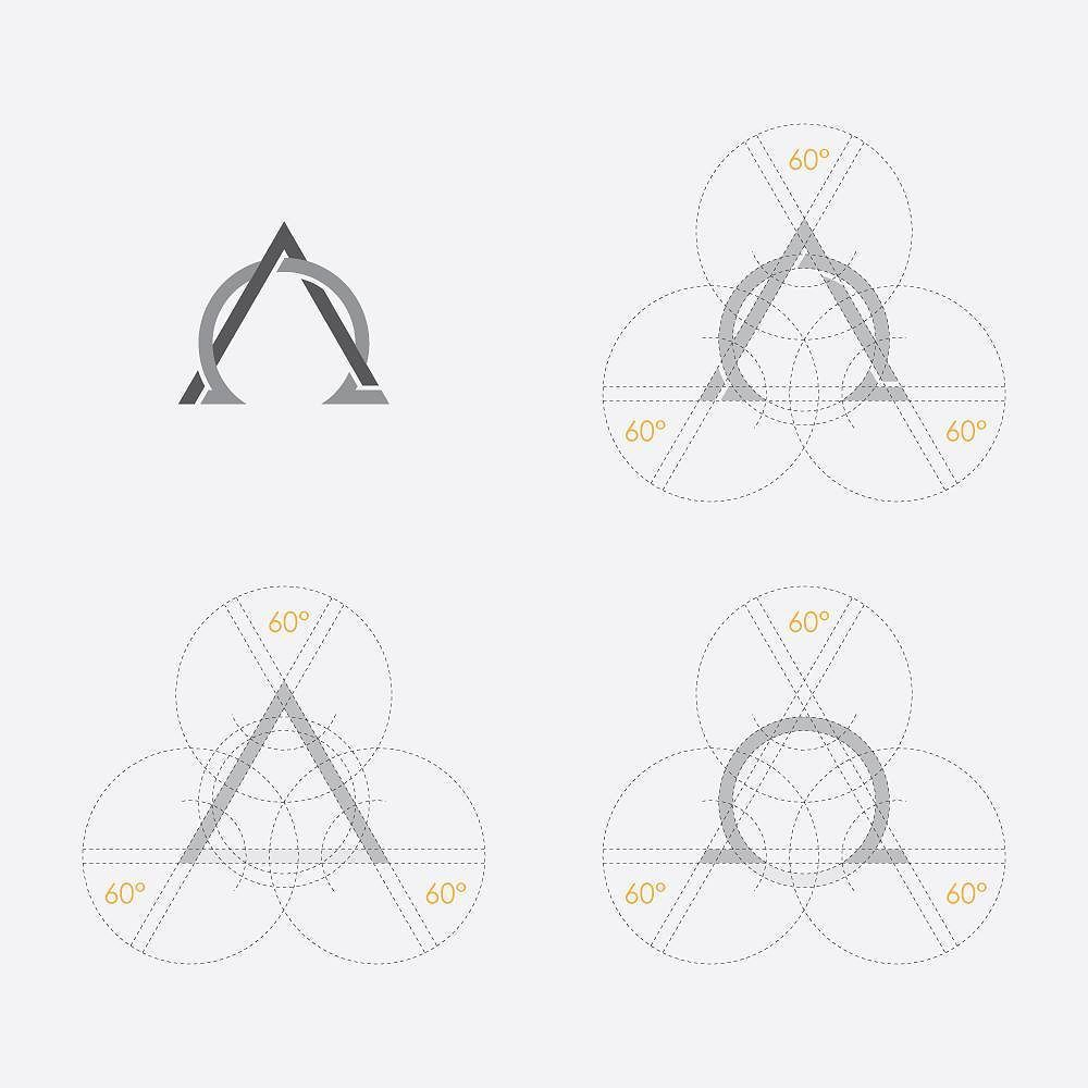 Alpha and omega unused concept like a celtic knot no beginning alpha and omega unused concept like a celtic knot no beginning and end somehow biocorpaavc Choice Image