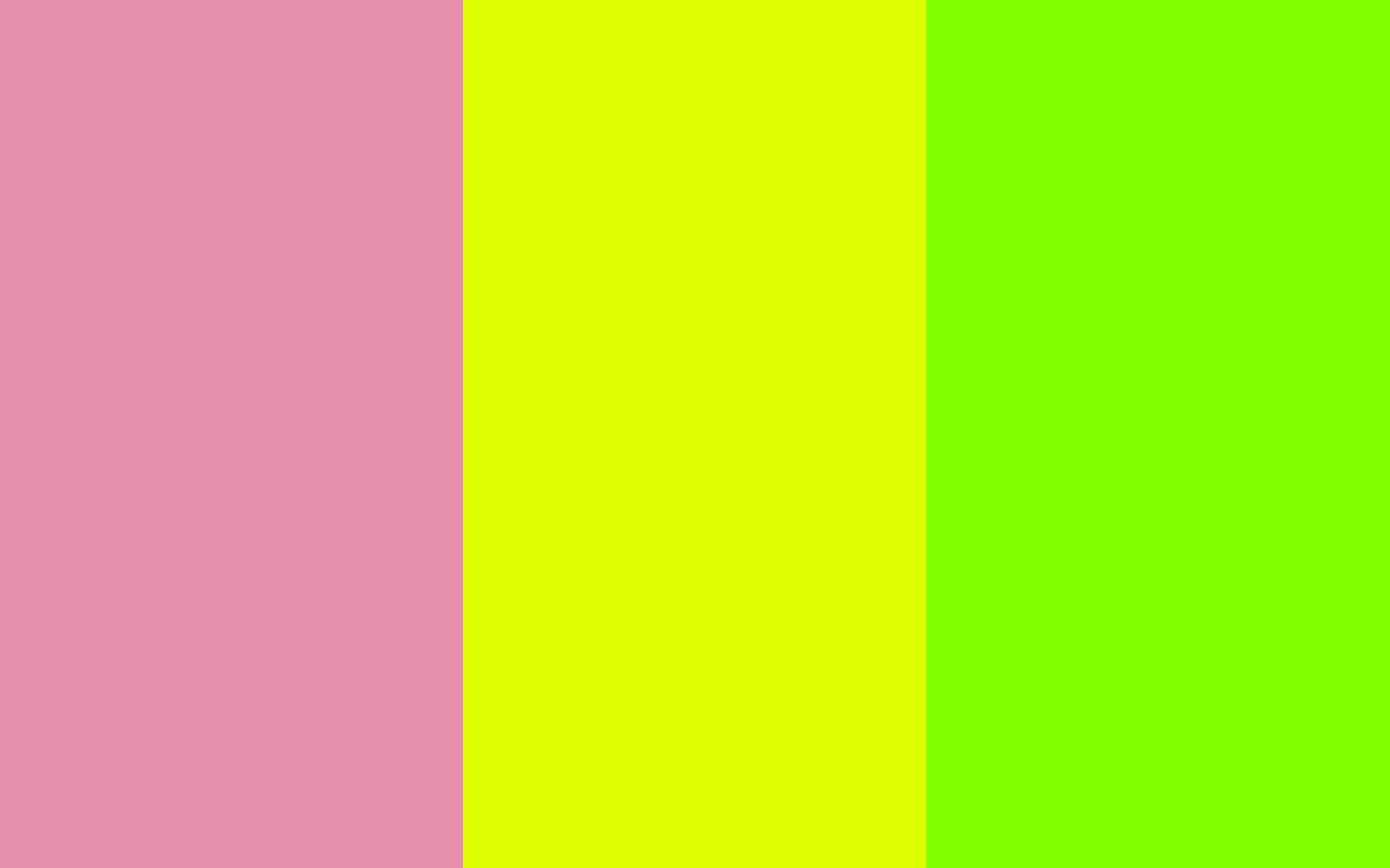 Web colors lime -  2560x1600 Charm Pink Chartreuse Traditional Chartreuse For Web