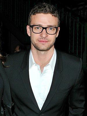 Justin Timberlake Prefers to Be Bald | Justin timberlake ...