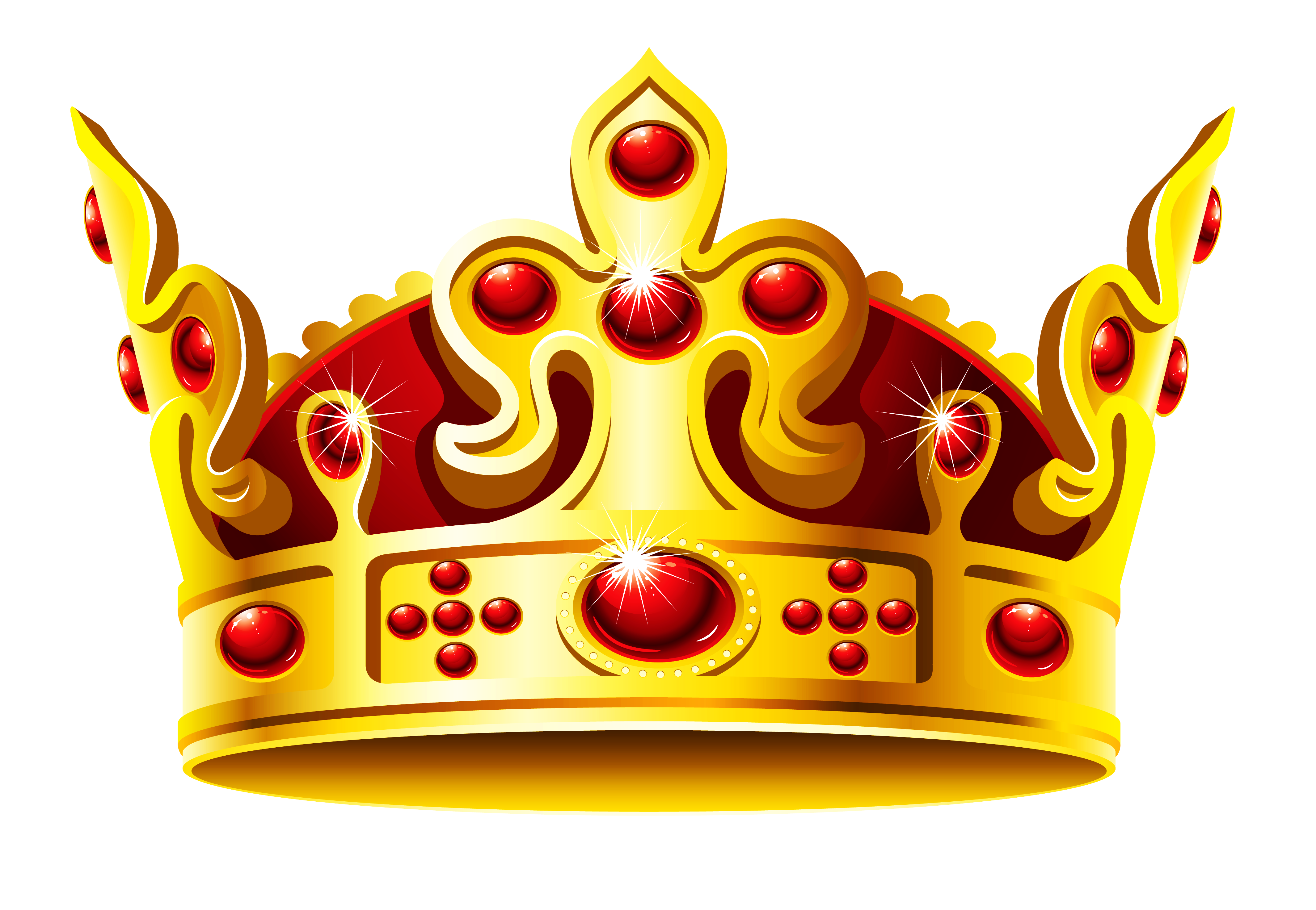 King crown png clipart - ClipartFest | Logo | Pinterest ...