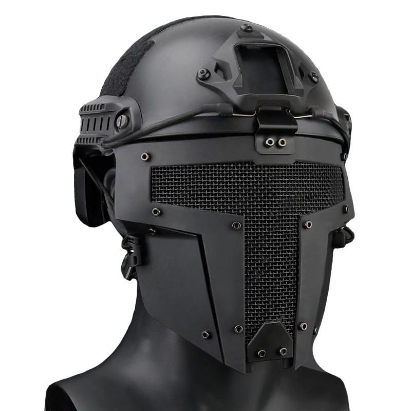 bufanda m/ágica para pesca m/áscara solar para motocicleta esqu/í Fullmetal Alchemist UV Mascarilla facial caza correr