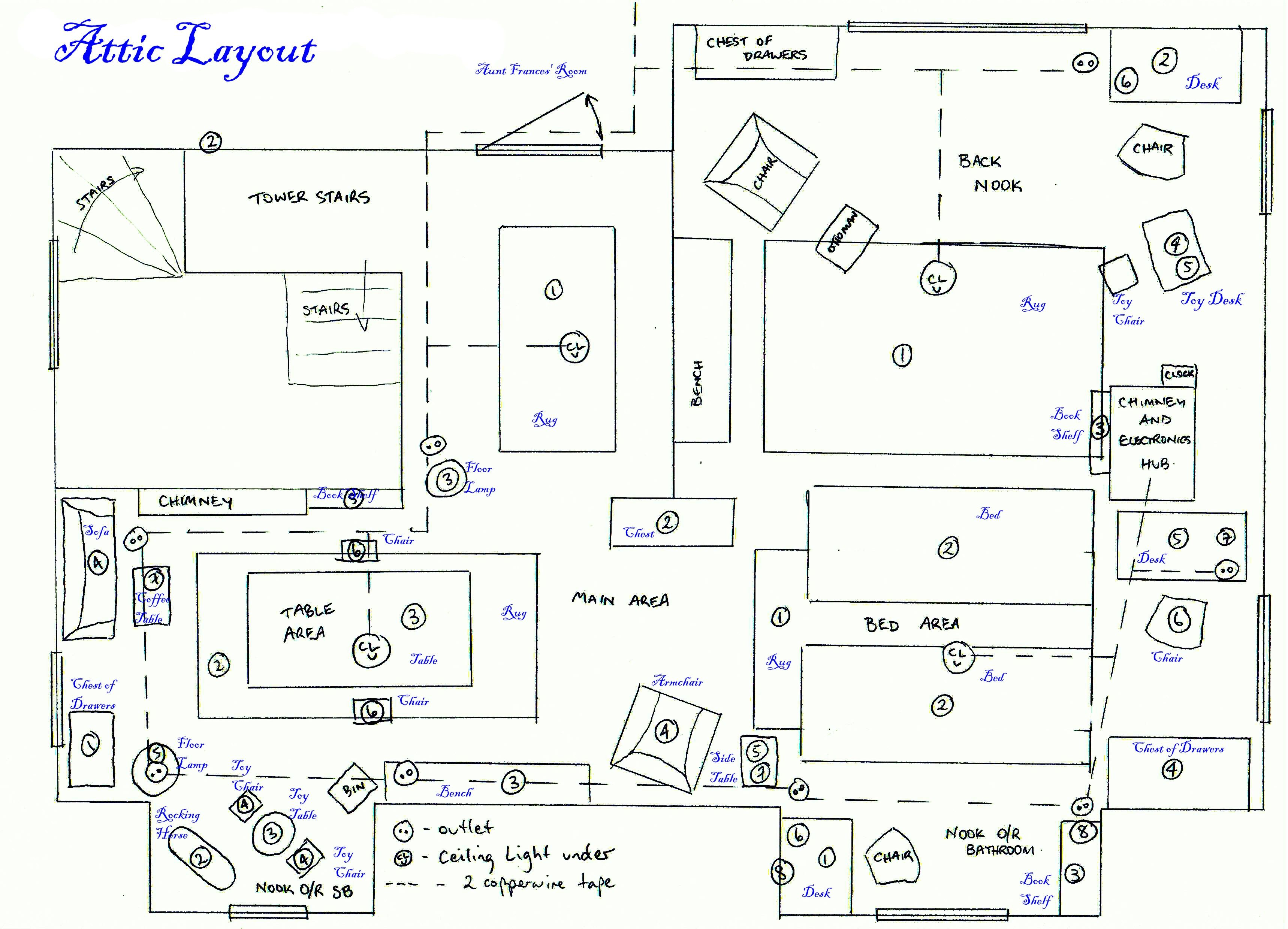 best 20 practical magic house ideas on pinterest practical practical magic house floor plan 1000 ideas about practical magic house on pinterest practical magic househouse blueprintshouse