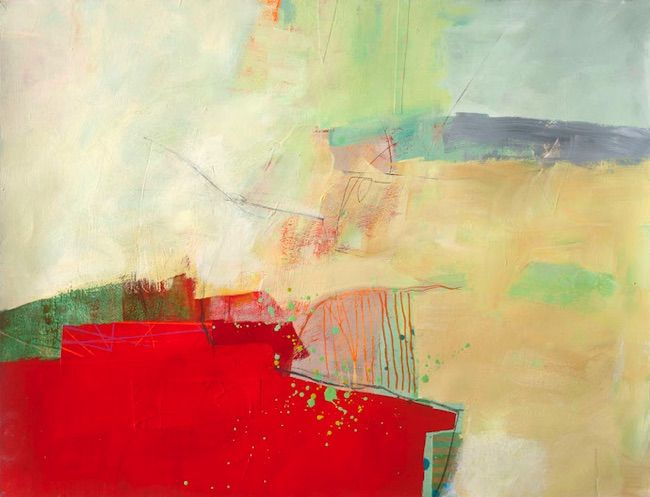 Attractive Abstract Wall Art For Sale Image Collection - Wall Art ...