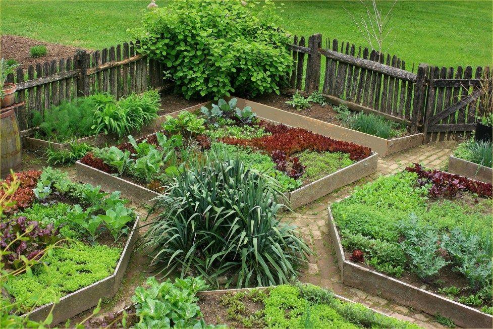 Bakersfield Craigslist Farm And Garden - GARAGE IDEA