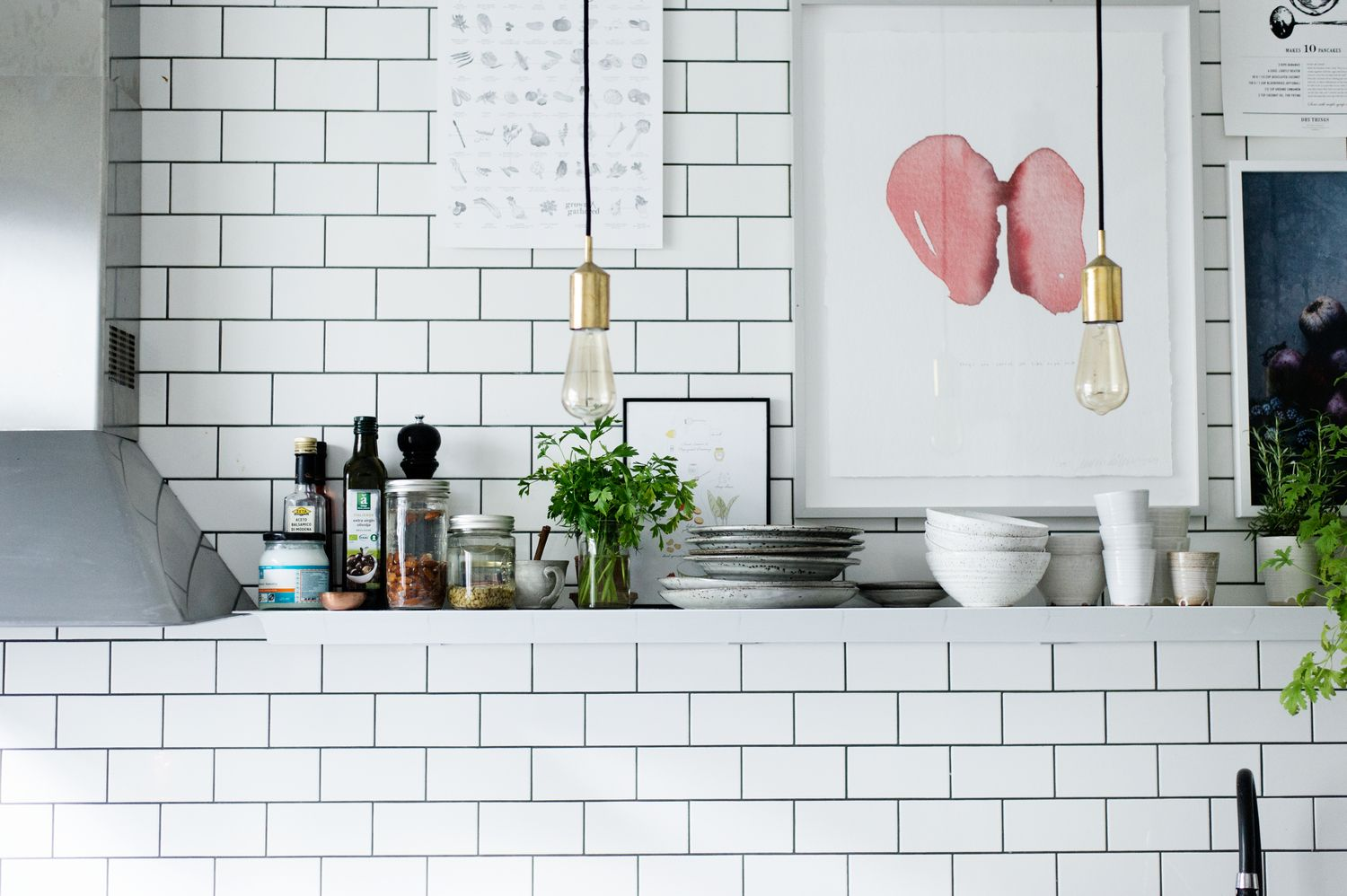 At Home with Green Kitchen Stories — The Curious Pear | L O V E ...