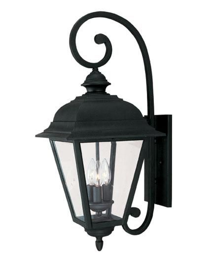 Lighting Depot in Miramar Florida United States Savoy House 5-1602-  sc 1 st  Pinterest : the lighting depot - azcodes.com