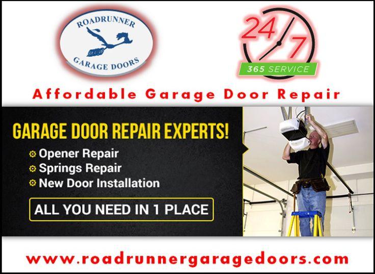 Garage Gate Opener Garage Doors Garage Door Opener Repair
